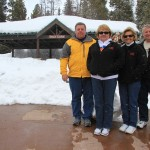 209rmnpbearlake2May11