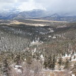 213rmnptrailridge2May11
